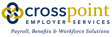 Crosspoint Employer Services